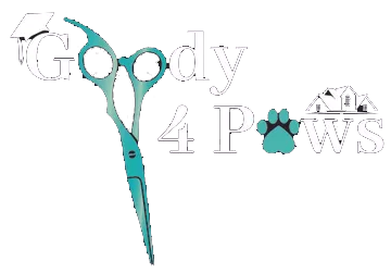 Goody 4 Paws Ltd | Professional Pet Services